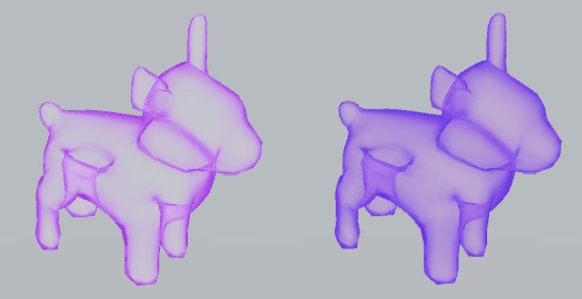 purpledoggo.png